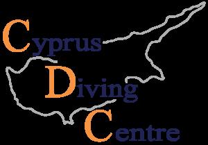 Cyprus Diving Centre 300x209 Cyprus Diving Centre