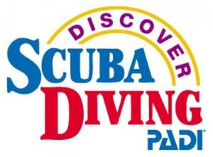 Discover Scuba Diving 300x221 Discover Scuba Diving