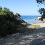 Decosta Bay
