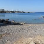 Decosta Bay Cyprus