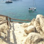 The Chapel Cyprus