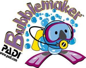 Bubblemaker